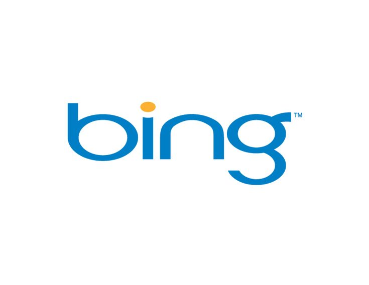 For more than 10 years we have been utilising everything that bing has to offer in the optimisation of our clients' marketing mix. #Bing #Partnership #Hurracom