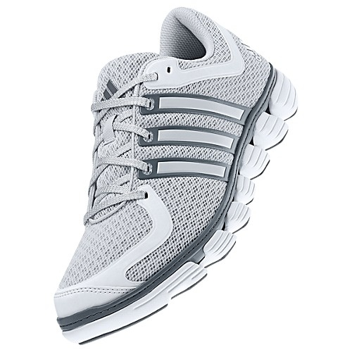 Shop the latest selection of adidas running shoes, apparel and accessories.