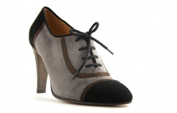 Alice € 170,00 #fashion #shoes #madeinitaly #voltan1898