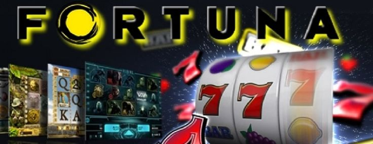 Připojte se k Fortuna kasino a užijte si spoustu svích oblíbených kasino her, přes ruletu až po stolní hry.Vaše šance získat až 100% bonus do výše 3.000 Kč za první vklad do Fortuna Vegas. Vaše bonusová částka se může připsat na Vaše konto již brzy. #100%bonus #Fortuna #Balíkpeněz