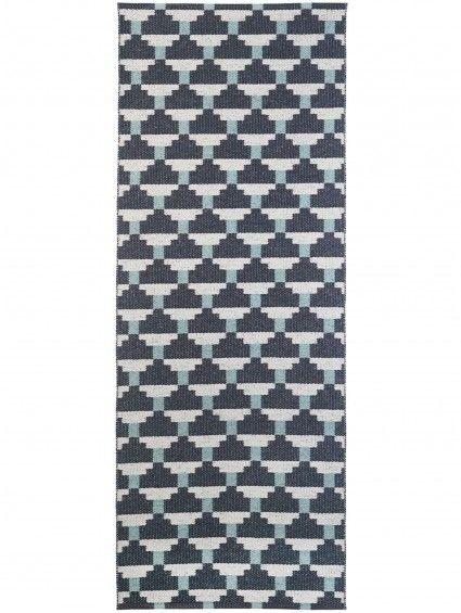 25 best k chenteppiche images on pinterest teppich k che teppiche und balkon. Black Bedroom Furniture Sets. Home Design Ideas