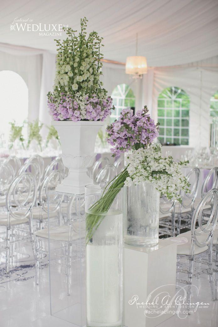 618 best Lavender inspiration images on Pinterest Lavandula