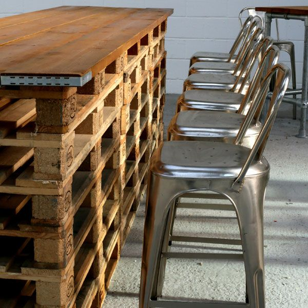 Man Cave Pallet Furniture : Best man cave images on pinterest backyard office
