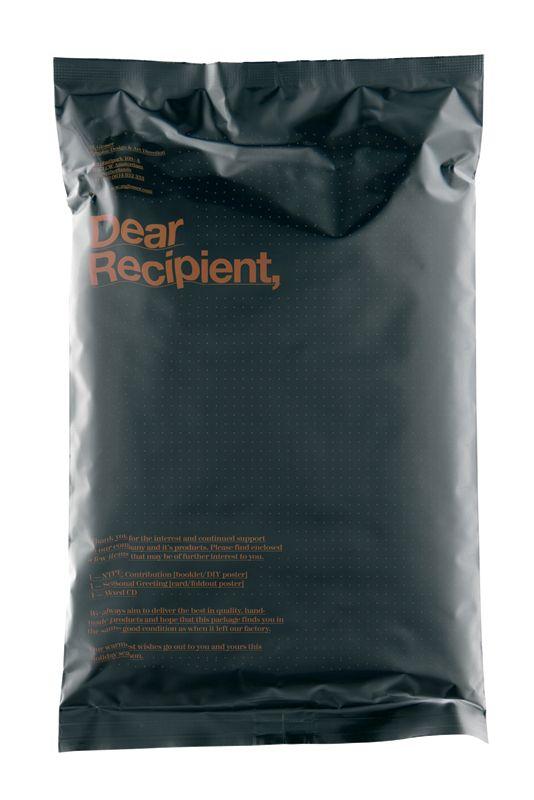 beautiful packaging.Single serve snack packaging pillow bag design. #sachet…