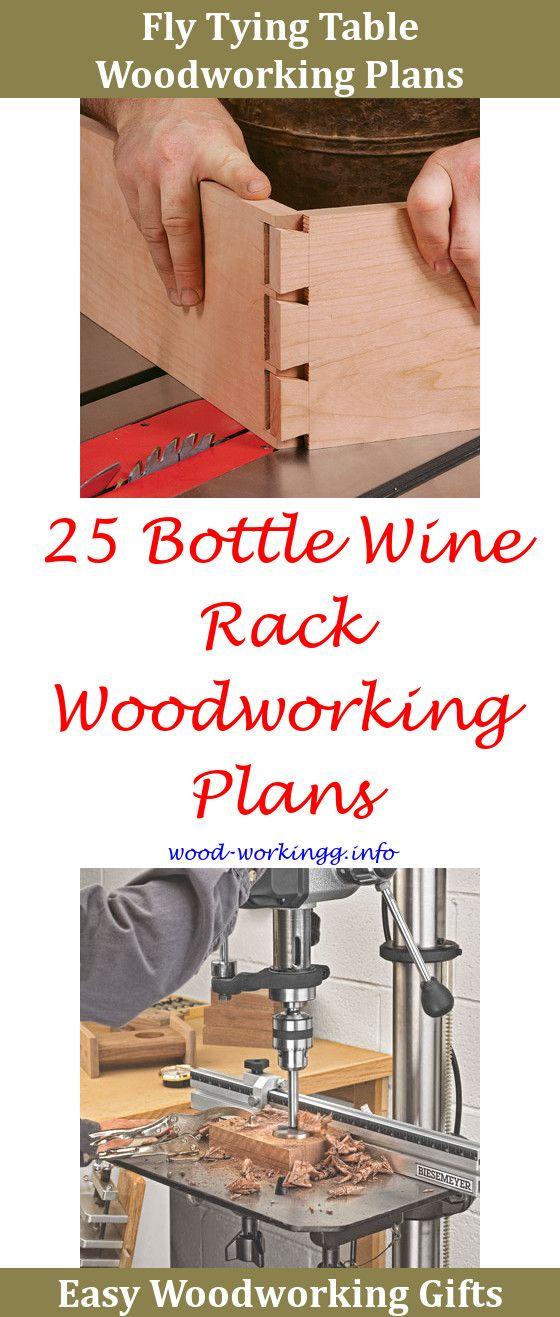 Hashtaglistcraigslist Woodworking Tools Woodworking Corner Joints