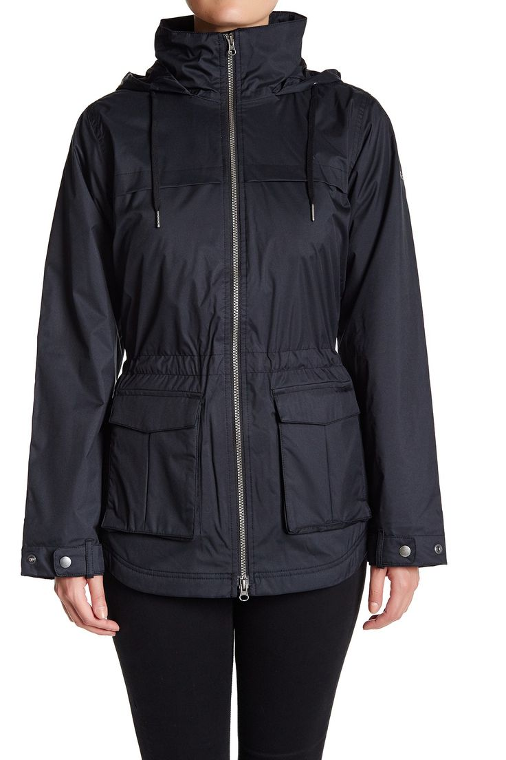 Adventure Hour Jacket by Columbia on @nordstrom_rack
