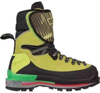 Boreal Kangri Bi-Flex Mountaineering Boot