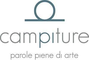 www.campiture.com