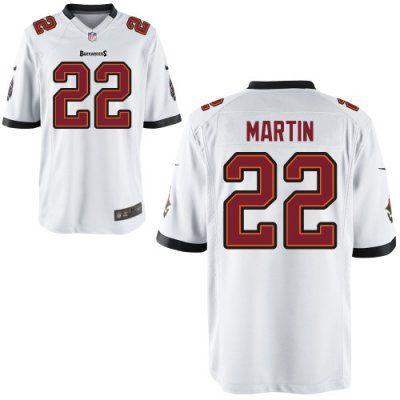 873675e0a6b New Nike Buccaneers 22 Doug Martin Nike Elite Jersey White NFL Jersey  httpwww.nflsportsale.