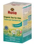 Holle Organic Baby Tea