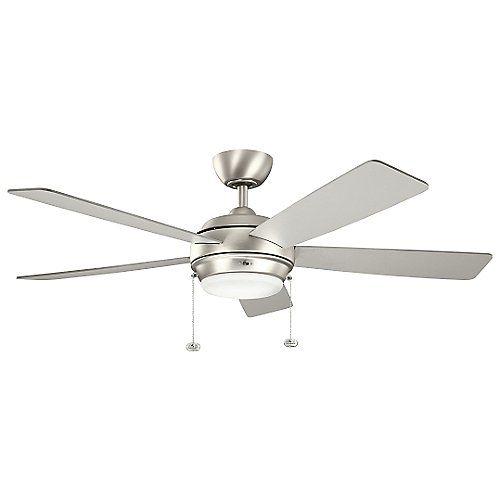 Starkk ceiling fan
