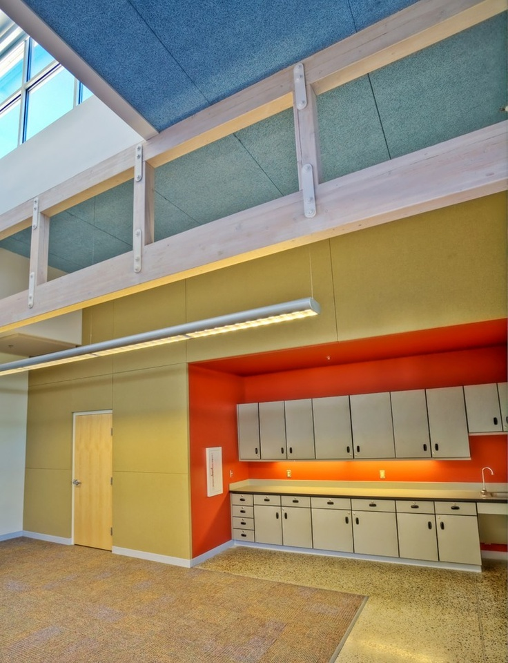 179 Best Images About School Interior Design On Pinterest Language School Libraries And