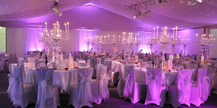 Outdoor Wedding Venue Decoration Ideas Wedding Venue Decoration