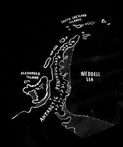 Reel - Ben Weiland
