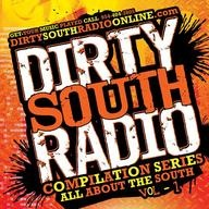 Dirty South Radio Online @dirtysouthradio - THE DRAKE AND CHRIS BROWN BOXING MATCH
