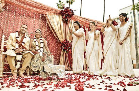 South Asian Bride Magazine :: Indian Weddings :: Pakistani Weddings :: Indian Wedding Vendors - Part 18