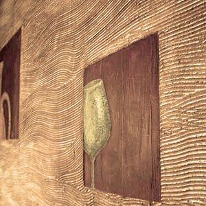 декоративная штукатурка dekorirovanie-sten.png11
