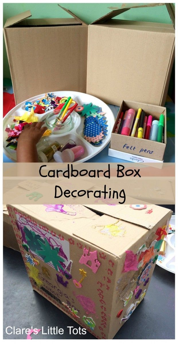 box ideas for crafts 1000 images about kid s crafts amp activities on 3468