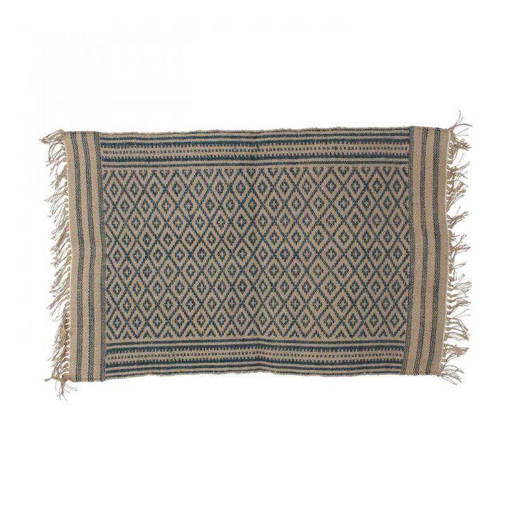les 25 meilleures id es de la cat gorie tapis en jute sur pinterest tapis jute tapis. Black Bedroom Furniture Sets. Home Design Ideas