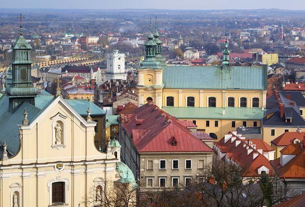Zdjęcie numer 36 w galerii - 50 miejsc w Polsce, które trzeba zobaczyć
