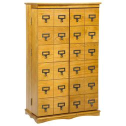 Contemporary Media Cabinets by ivgStores