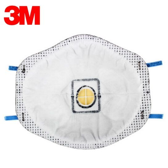22.51$  Watch here - http://aliypw.shopchina.info/go.php?t=32603916618 - 3M 8577 3pcs/Lot Original PM2.5 Masks Against Formaldehyde Masks Anti Secondhand Smoke Mask P95 with Nuisance Level LT114  #magazineonlinewebsite