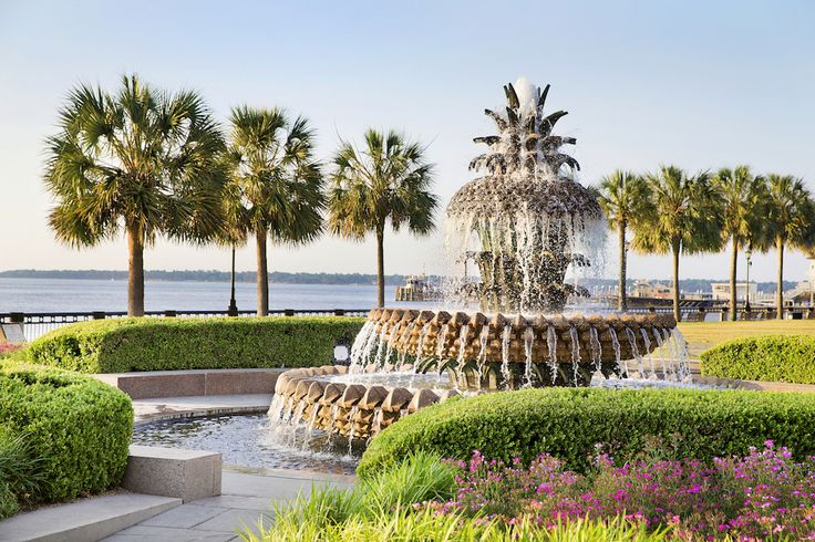 26 best images about places to visit on pinterest for Where to go in charleston sc
