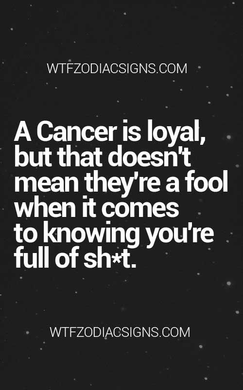 cancer daily dating horoscope Check your daily cancer horoscopes for freenew : weekly and monthly horoscope now availableyour horoscopes are written by very experienced astrologers: the accuracy of the predictions will.