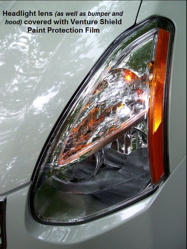 8 Best Diy Car Restoration Images On Pinterest Car Restoration Diy Car And Auto Upholstery
