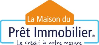 La Maison du Prêt Immobilier - Courtier en crédit immobilier