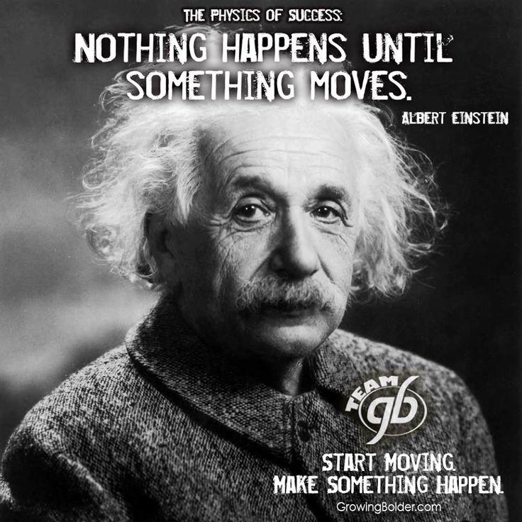 Funny Quotes Einstein: 1272 Best Albert Einstein's Legacy. Images On Pinterest