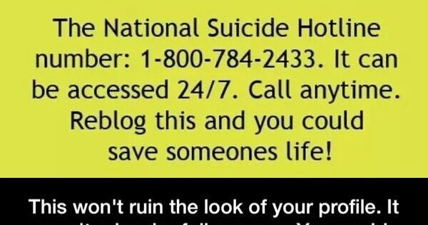 Save a life | Extras! | Pinterest | Life, Most Popular Boards and Popular