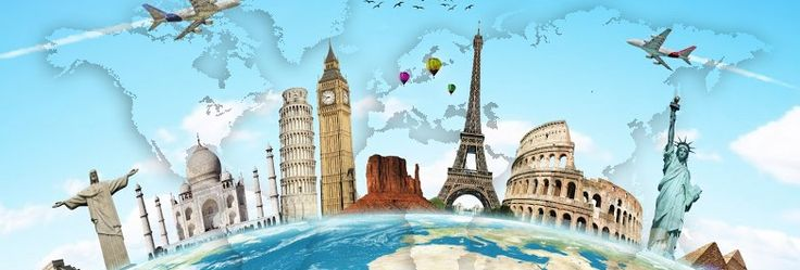 The Chopras Consultants in India help students get study abroad scholarships in their chosen university and subject. Contact for further knowledge and information. http://ow.ly/R8za8
