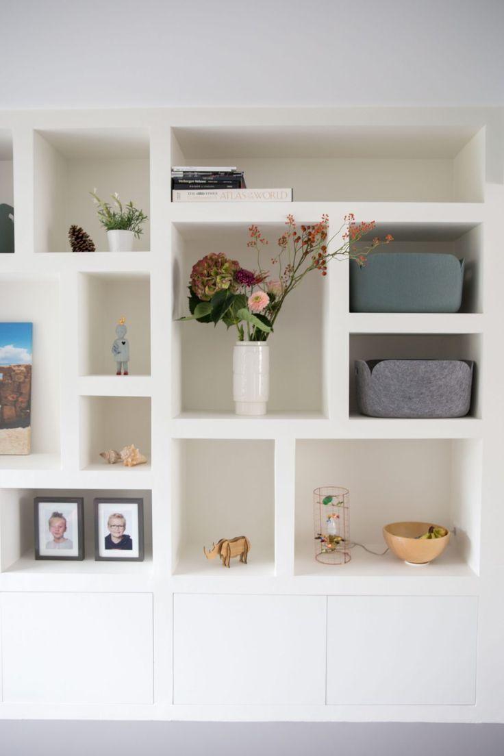 Femkeido | Familiehuis Voorhout
