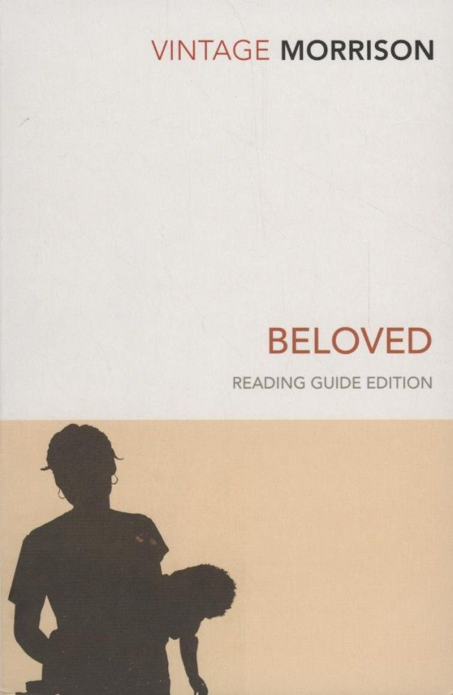 The 25 best beloved by toni morrison ideas on pinterest beloved the 25 best beloved by toni morrison ideas on pinterest beloved toni morrison william golding books and brave new world book fandeluxe Images