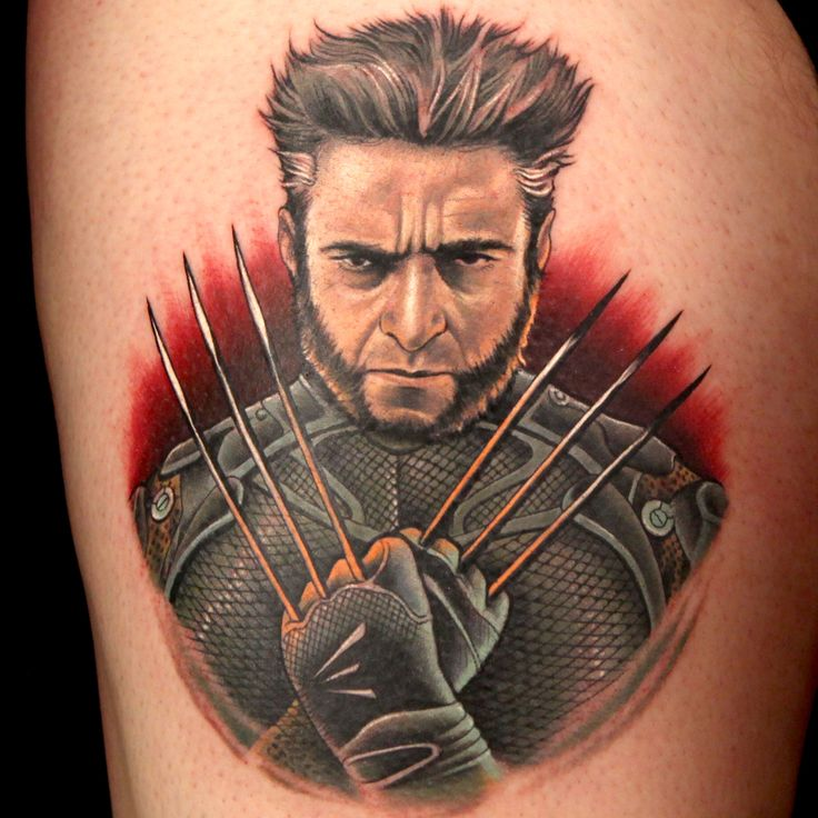 Ink master voting ink master tattoo competition