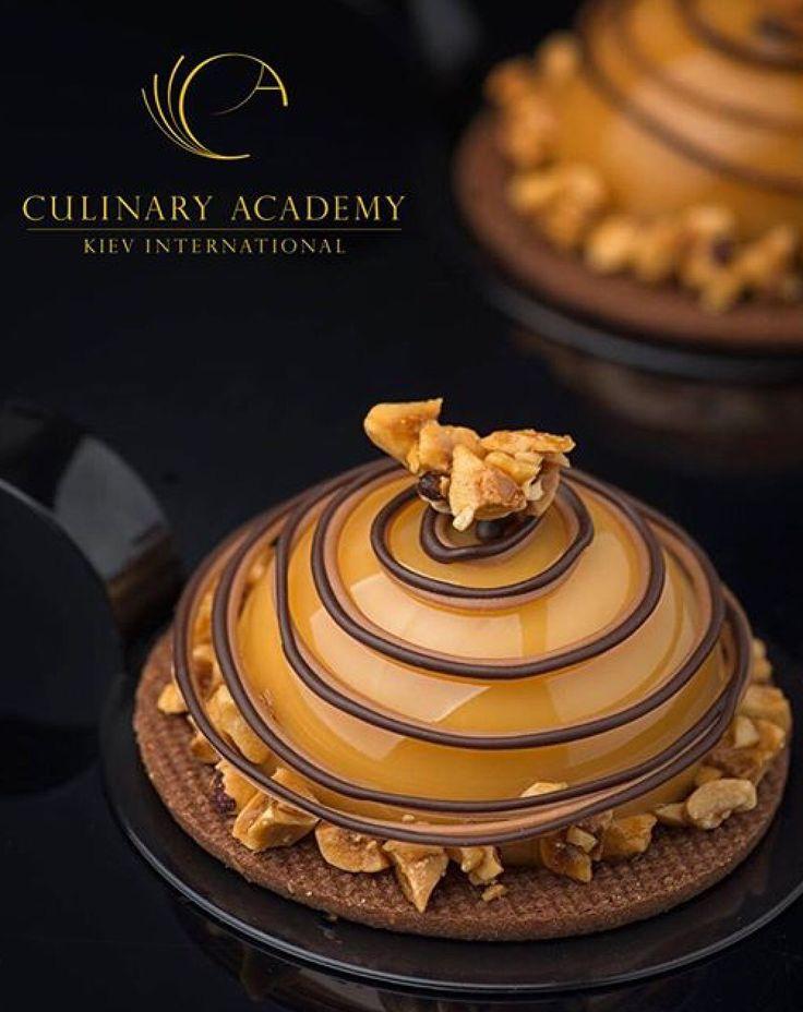 Kiev Culinary School