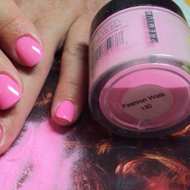 Les 135 Meilleures Images Du Tableau Dip Nails Color