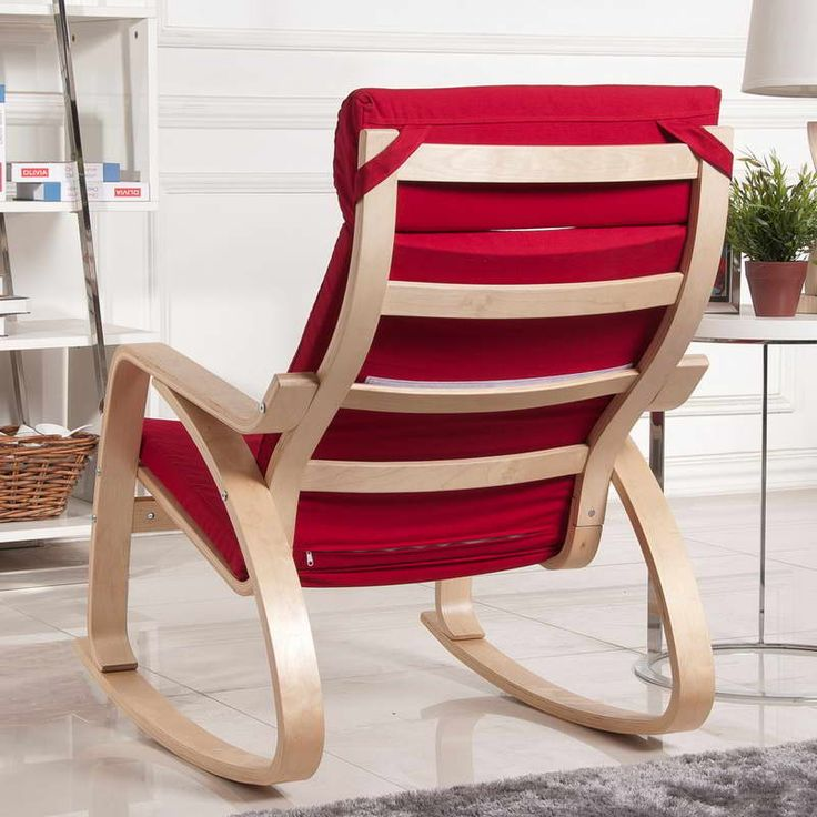 Bentwood Lounge Chair With Ceramic Floor, Bentwood Lounge Chair, Thonet Bentwood  Lounge Chair ~ Home Design