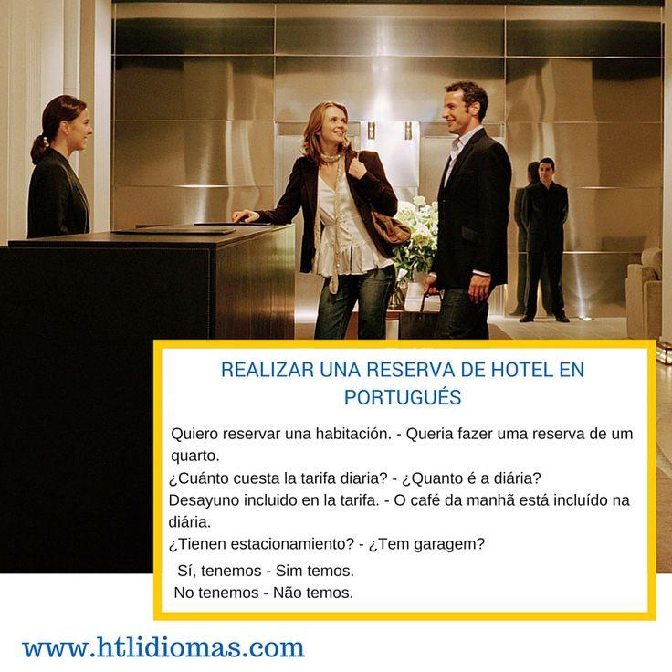 #AprendaUnIdioma en Htl Idiomas en 120 horas puede usted aprender #Portugues  Visítanos! http://goo.gl/CQDDU7