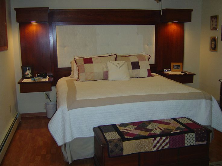 Built In Headboard 99 best bedroom built ins images on pinterest | bedroom ideas