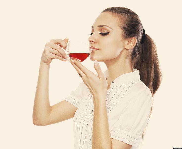 Los 5 alimentos que funcionan como Metformina para adelgazar