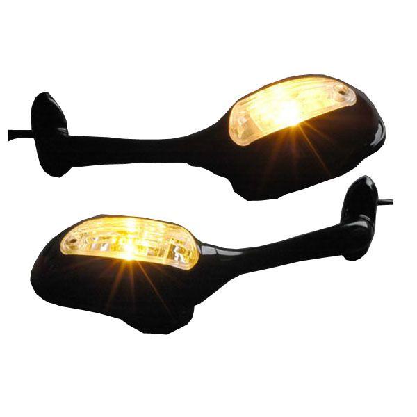 Mad Hornets - Mirrors Turn Signals Suzuki GSXR 600 750 1000 K5 K6 K8 K9 OEM Style Carbon, $59.99 (http://www.madhornets.com/mirrors-turn-signals-suzuki-gsxr-600-750-1000-k5-k6-k8-k9-oem-style-carbon/)