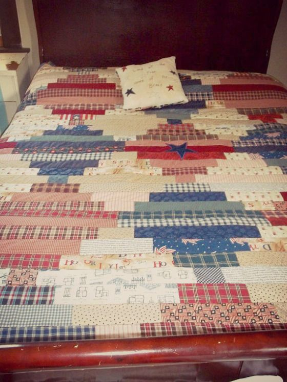 Sat 1 patchwork family facebook images