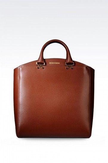 Armani Borse Facebook : Best images about borse on handbags