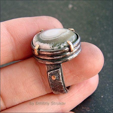 серебряные украшения с патиной фото обладает полным