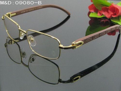 cartier glasses images search woool998info search engine naocare pinterest cartier search engine and search
