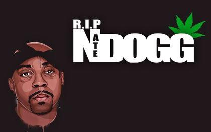 Hip Hop Artists   hip hop rap singers rapper artist nate dogg 1920x1200 wallpaper Art HD ...