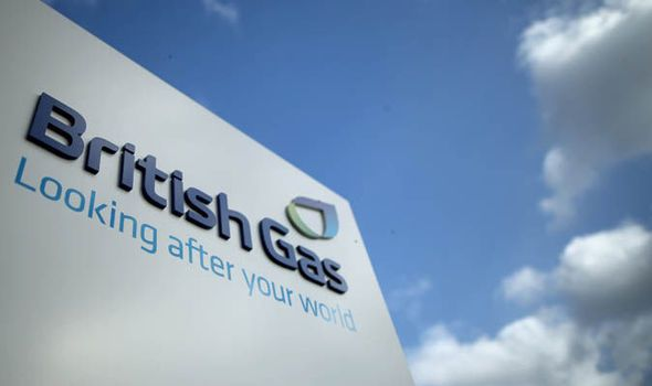 British Gas price increase: How you can BEAT the 12.5 per cent electricity hike