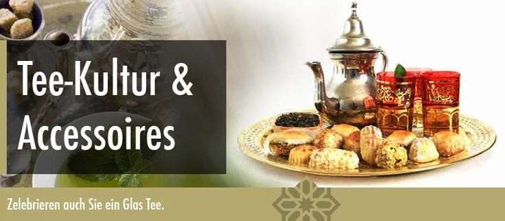 Was gibt es gemütlicheres, als ein heißes Glas Tee (oder Kaffee), während es draußen Bindfäden regnet? Die arabische Teekultur steht für Genuss und Sinnlichkeit und orientalische Teeaccessoires aus Marokko sprechen wirklich fast alle Sinne an. Sind Sie mehr der Kaffeetrinker? Kein Problem, ein vollmundiger Espresso oder Mokka präsentiert sich auch sehr gut auf einem arabischen Teetablett.